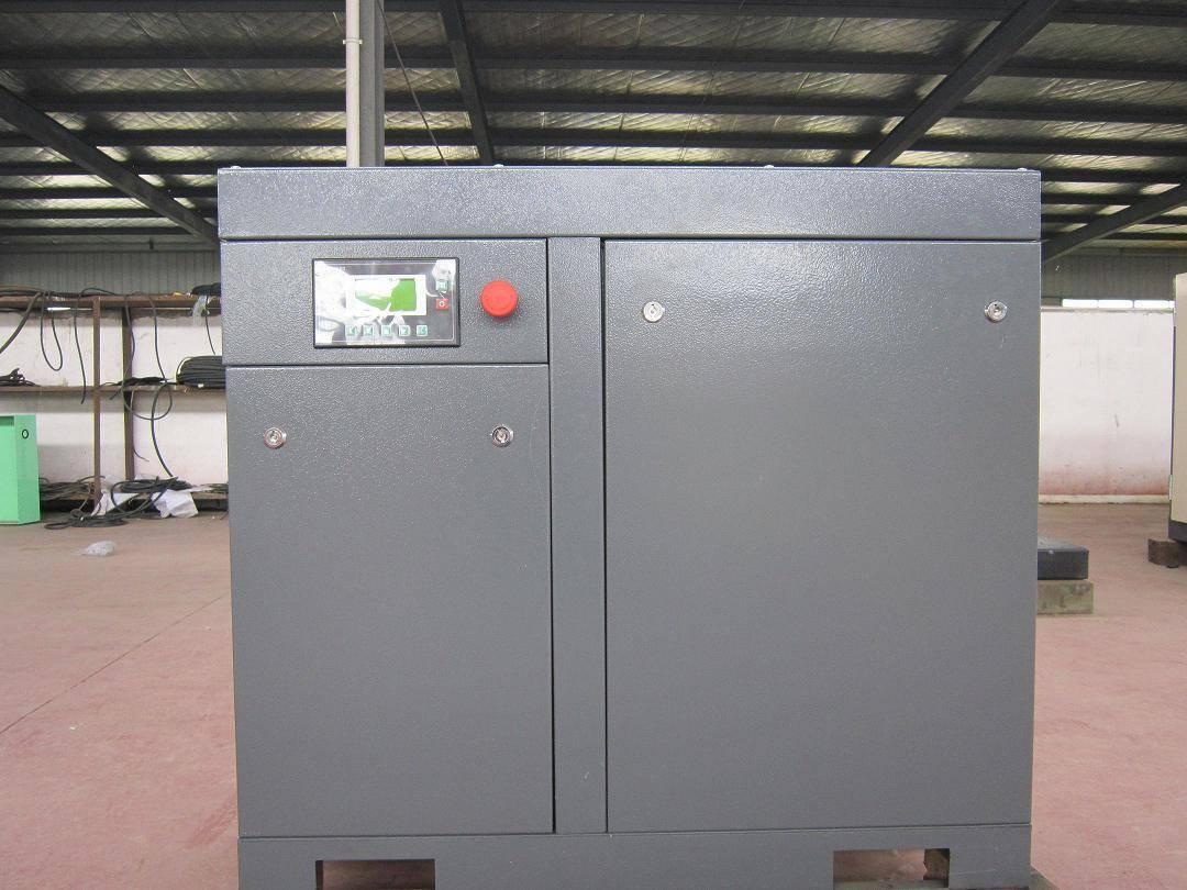 7.5kw 10hp - Screw Air Compressor