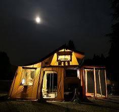 Roof Top Tent 3Room Plus