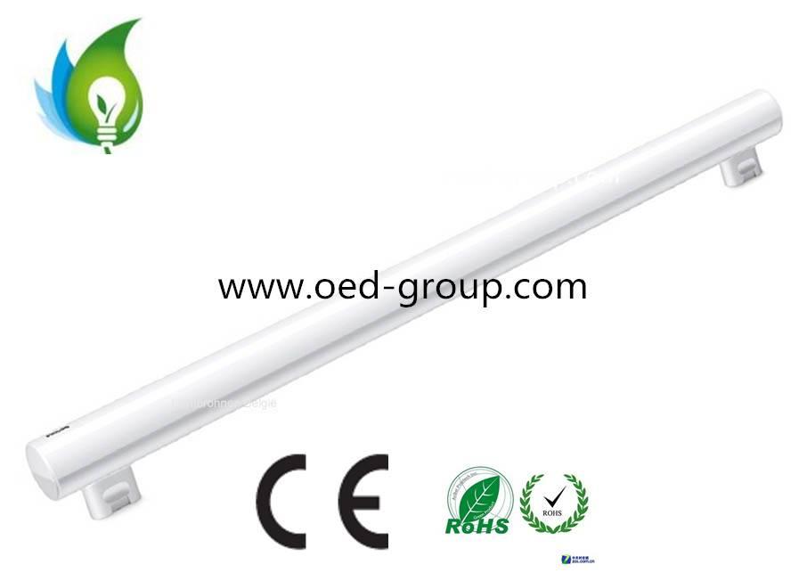 New S14s LED Tube, 6W T8 LED Tube