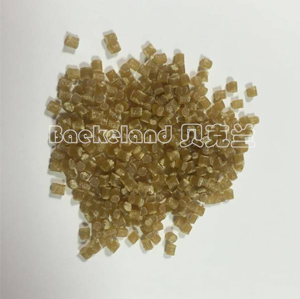 PEI+20%GF/Glass fiber reinforced PEI/PEI+20% glass fiber