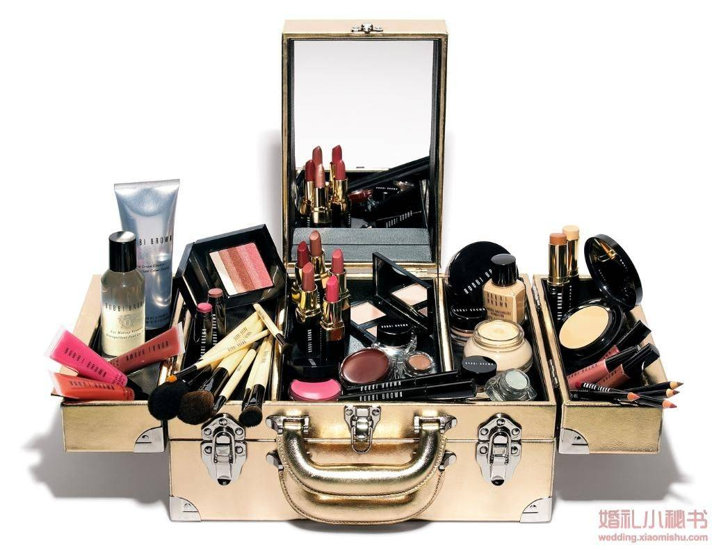 sell cosmetics case