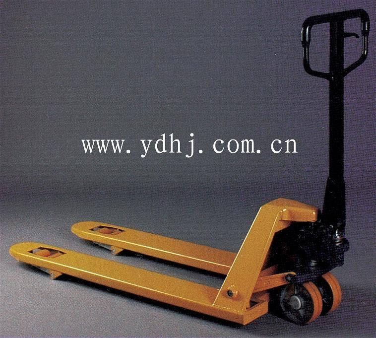 hand pallet truck(YD-050)