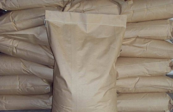 Whole Milk Powder, Full Cream Milk Powder, Skimmed Milk Powder in 25kg/50kg Bags