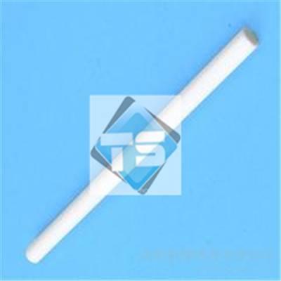 92 96 Alumina Ceramic Rod for Coal Industry