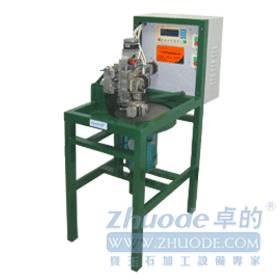 Gemstone Auto Faceting Machine/ Gem Cutting Machine