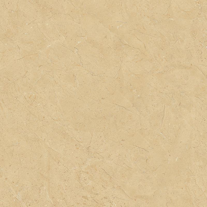 Hot sale Matt Glazed Tiles Rustic floor tiles China Supplier for Home Decoration (600X600mm)