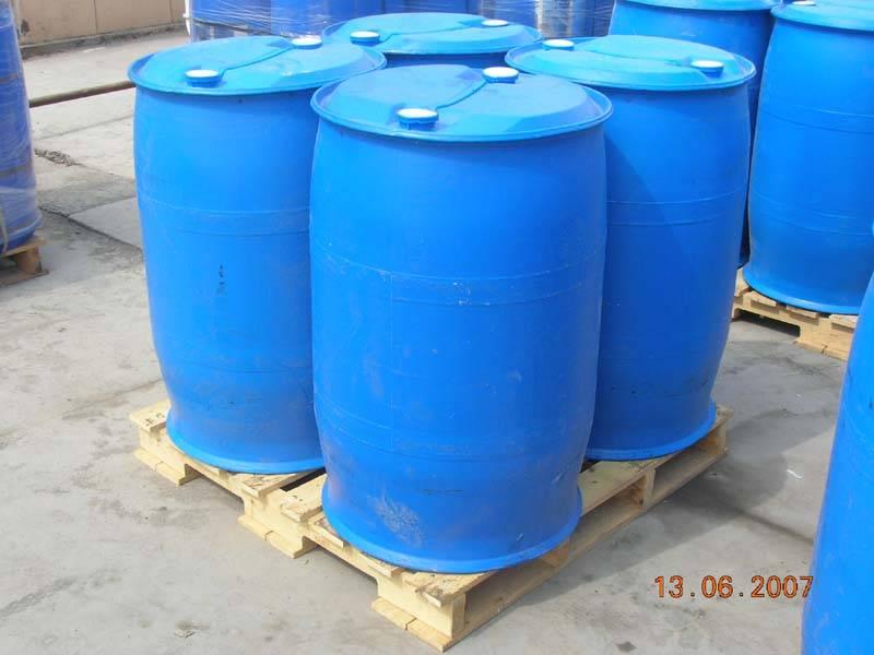 zinc bromide(solid:98%min; liquid:72%min)