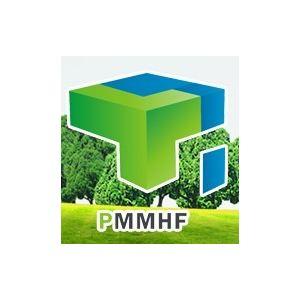 The 10thChina Prefab House, Modular Building, Mobile House & Space Fair (PMMHF 2020)