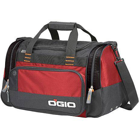 Manufacturer of travel bags,high quality,reasonable price
