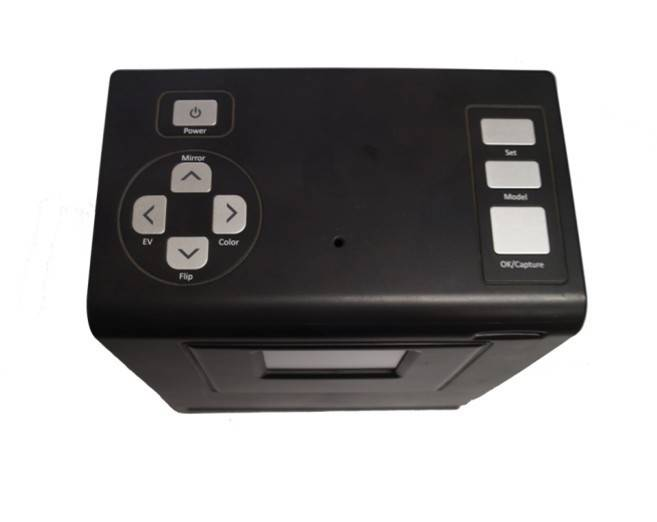 electronic enclosure, OEM, ODM welcomed