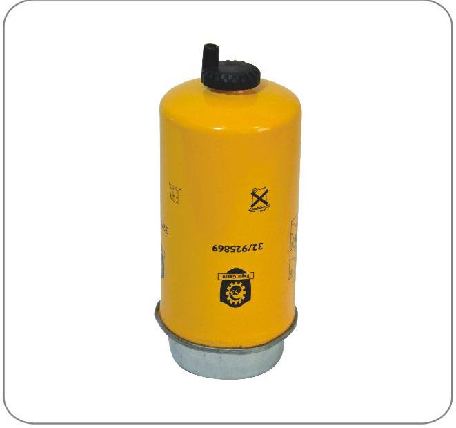 water oil separte filter 32-925869