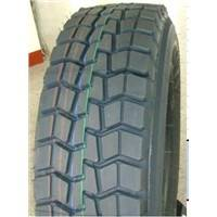 tyre,tire,car tyre