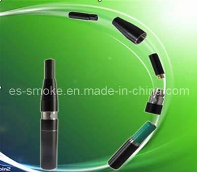 E-Cigarette (EGO-T-1)