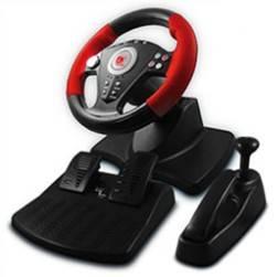 ps3Steering Wheel on sale