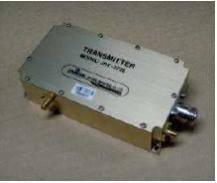 Satellite Transmitter(JRT-2720)