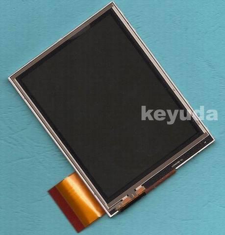 supply Asus A716 LCD,Asus 526 LCD