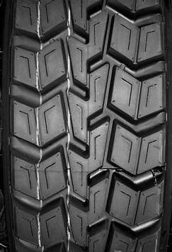 truck tire/tyre 295/80r22.5