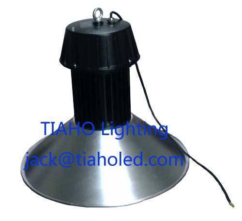 led high bay led industry lamp led 80w 100w 150w