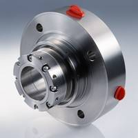 cartrige mechanical seal