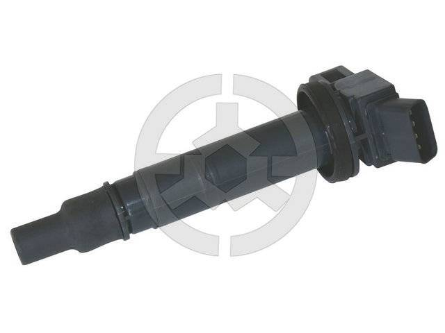 TOYOTA PENCIL IGNITION COIL
