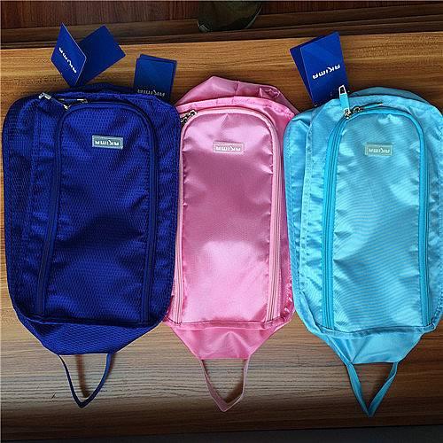 Shoes bag CZ-HS-11