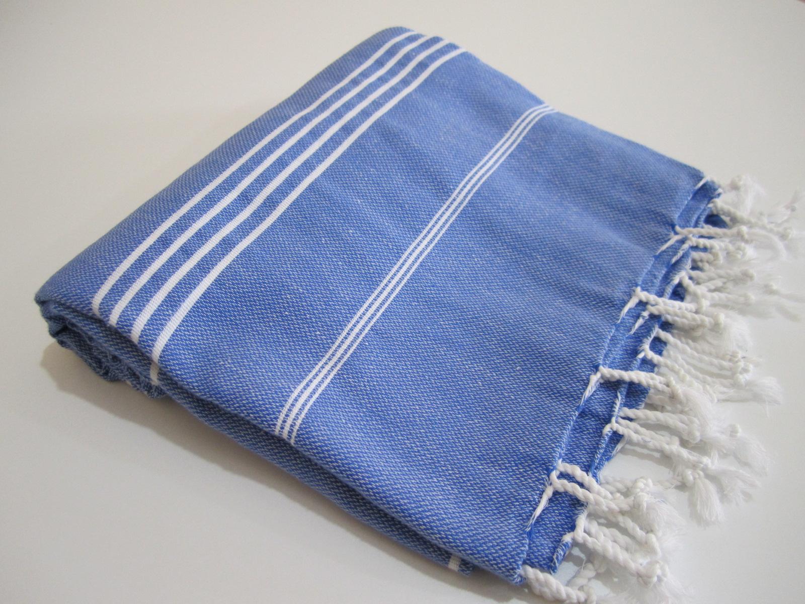 high quality Turkishpeshtemal fouta towel