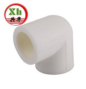 Sell PPR pipe fittings, elbow