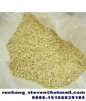 we sell Potassium Amyl Xanthate (PAX) Iron Flotation Reagents