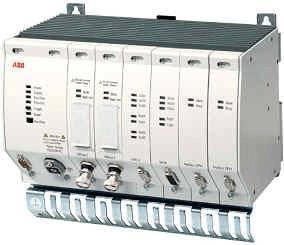 CI801 CI810B 3BSE020520R1 CI820V1 3BSE025255R1 CI840A 3BSE041882R1