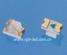 Selling SMD LED for LED display