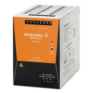 Weidmuller UPS