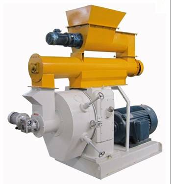 wood pellet making machine on sale