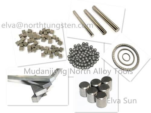 various shapes tungsten alloy counterweight ball cube bar ring plate block cylinder nut baord