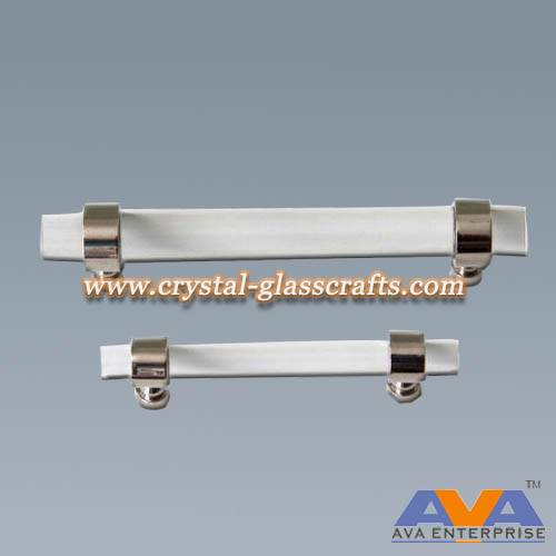 Export decorative custom plastic acrylic door handle and acrylic cabinet handles