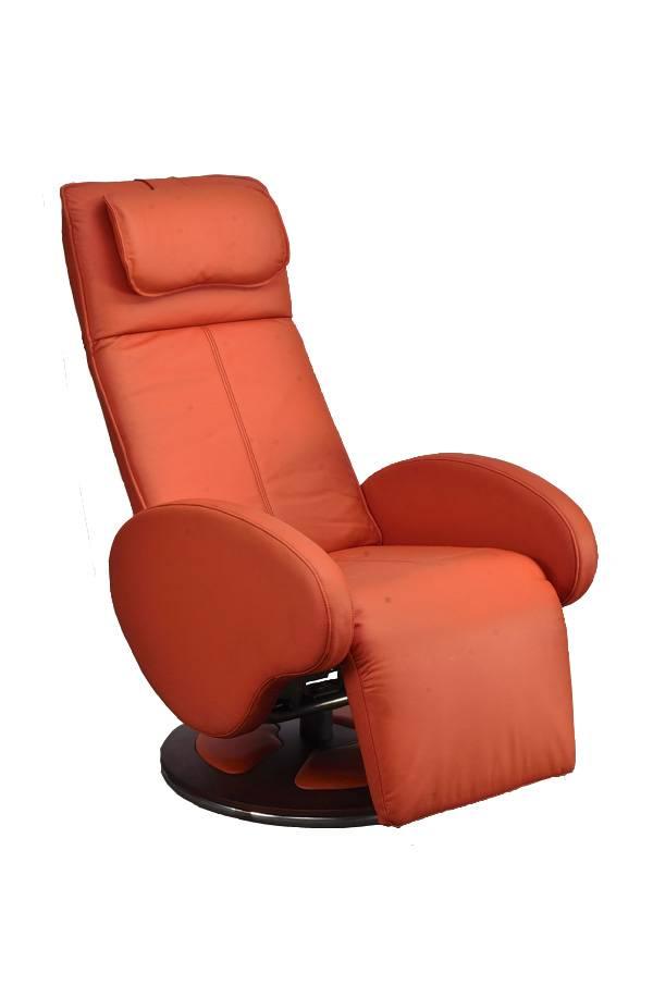 BH-9008 Recliner Chair, Recliner Sofa, Reclining Chair, Home Furniture