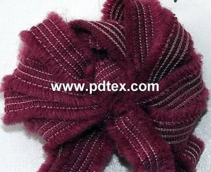 1.2nm fancy yarn