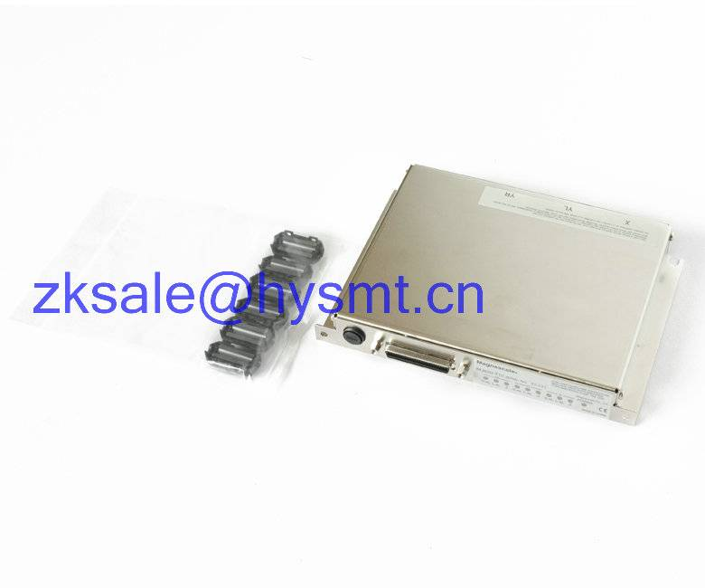 Juki MAGNETIC SCALE 40066654