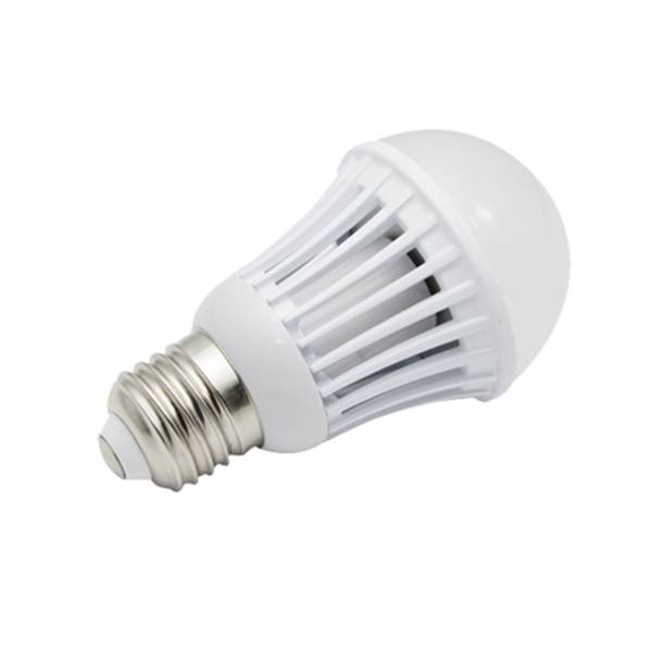 CE Approved High Cost-effective SMD 2835 5W LED Bulb Light