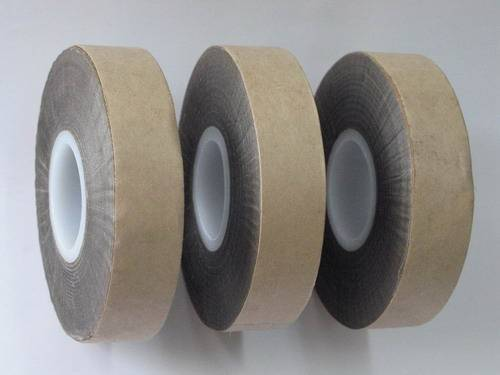 5440-Epoxy Resin Banding Mica Tape