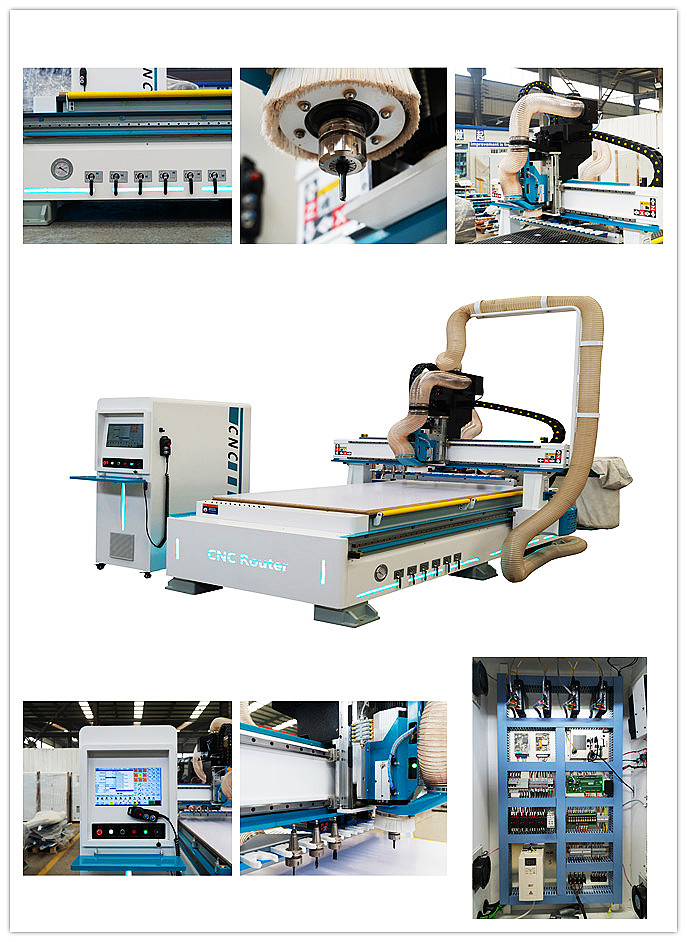 cnc machine and other machine manufacturer------from Apex Machinery Equipment Co.,ltd. in China