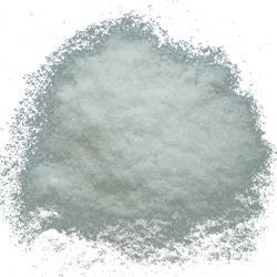 Oxalic Acid