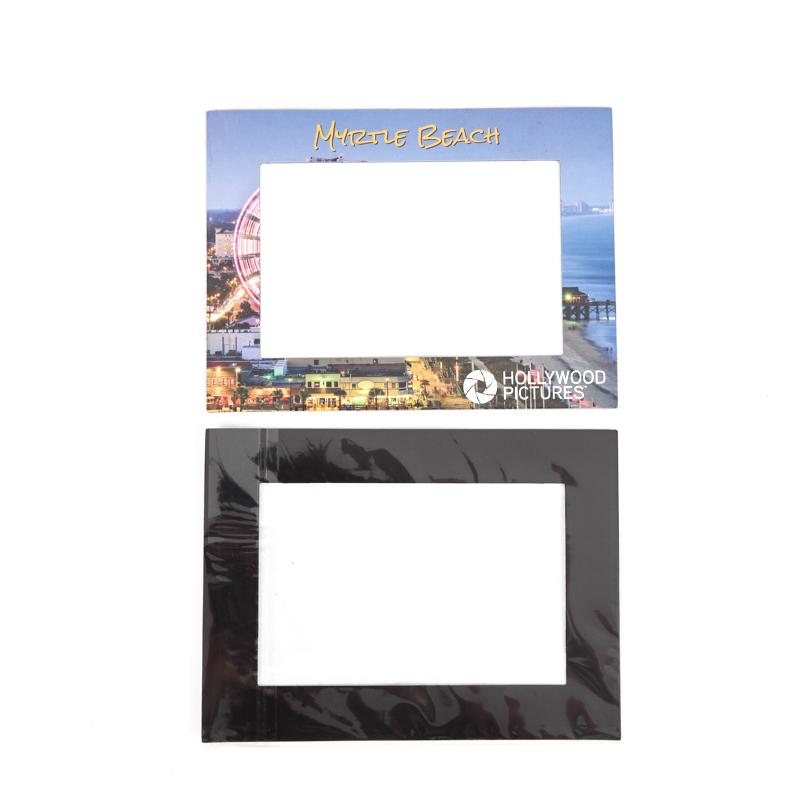 Magnet Photo Frames