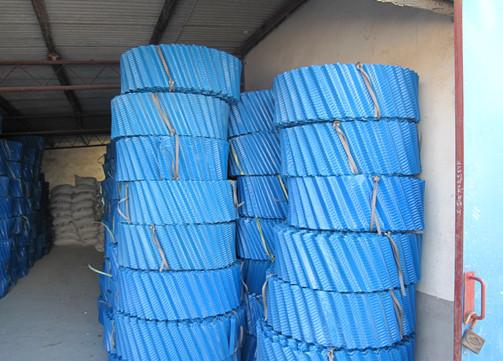 Cooling Tower Fill: CT250/300-R