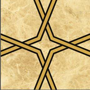 stone tile selling