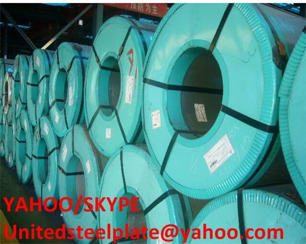 EN10028-3 P460NL1,P460NL2,P275NL1 steel plate