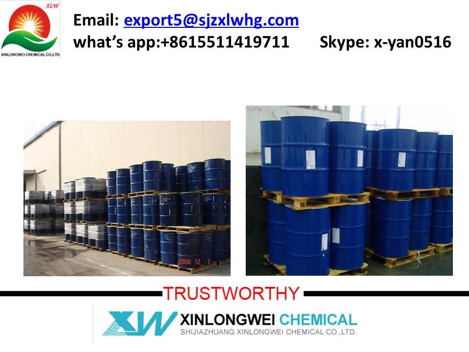 Ethylene Glycol 99%,(CH2OH)2 / CAS NO.: 107-21-1