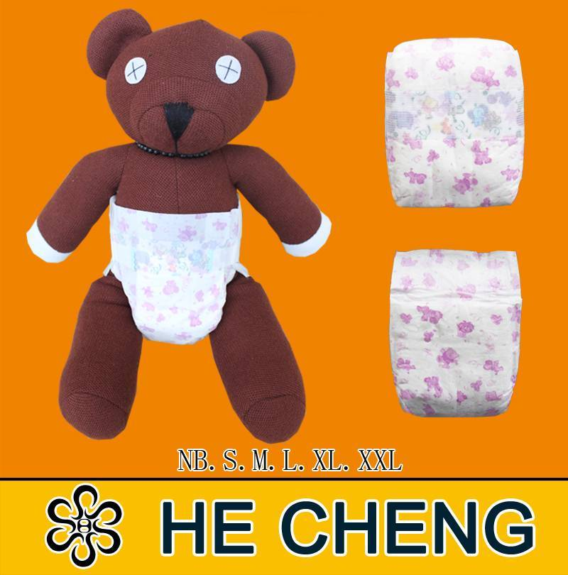 high quality Diapers for baby