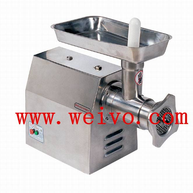 Multifunctional Elctric Meat Grinder/ Meat Mincer