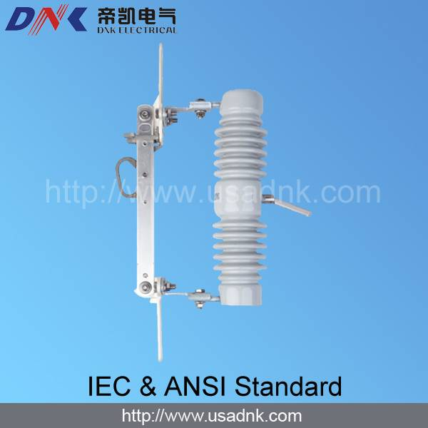 12kV 400A High Voltage Outdoor Electrical Switch