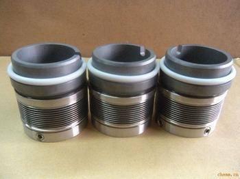 MITSUBISHI UEC52LS(II) UEC60LS(II) UEC85LSC thermometer delivery valve
